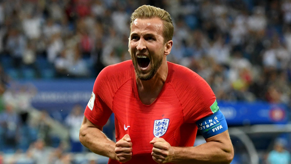harry_kane_goal_england_tunisia_world_cup_group_g_gettyimages-978047946.jpg