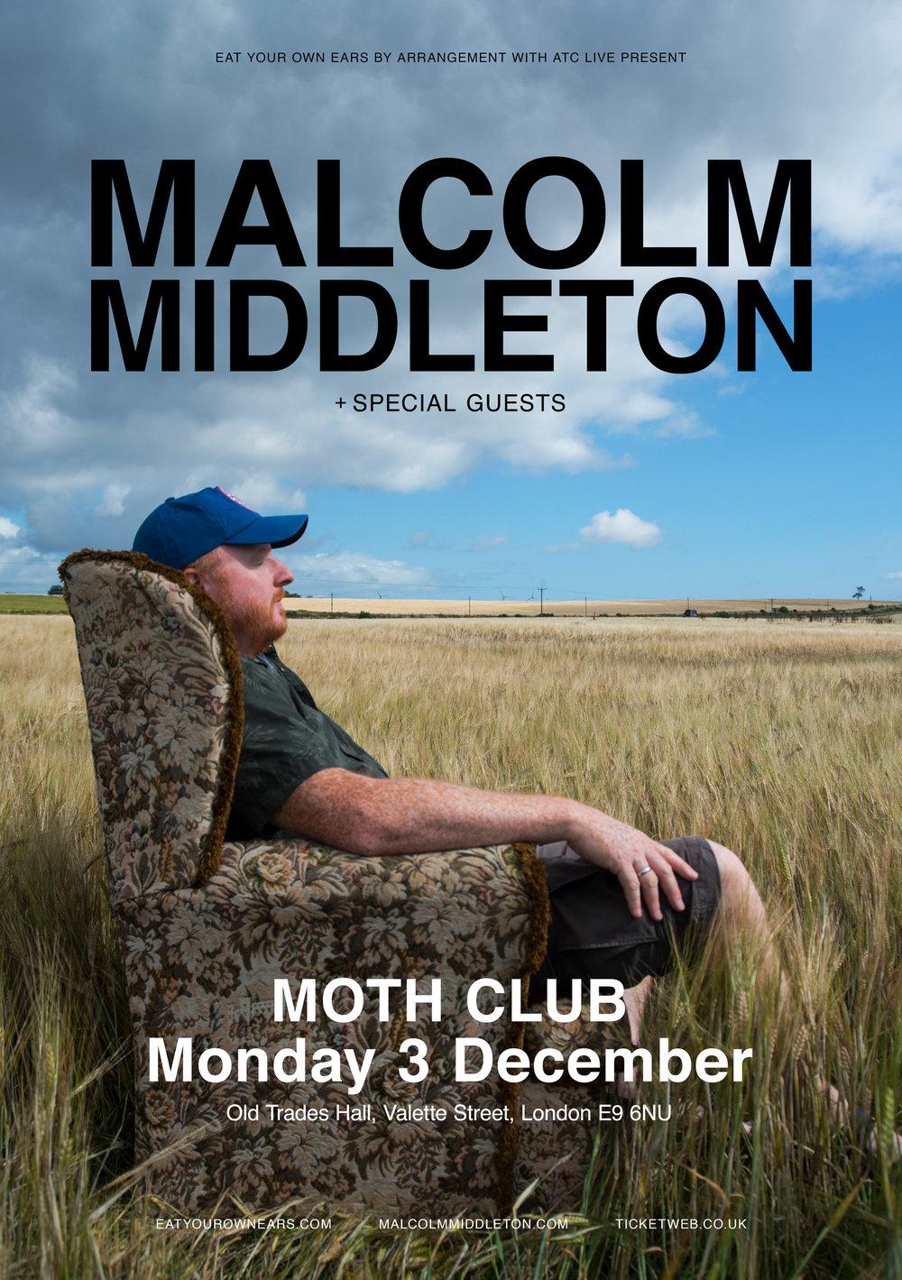 MalcolmMiddleton-Moth-v2.jpg
