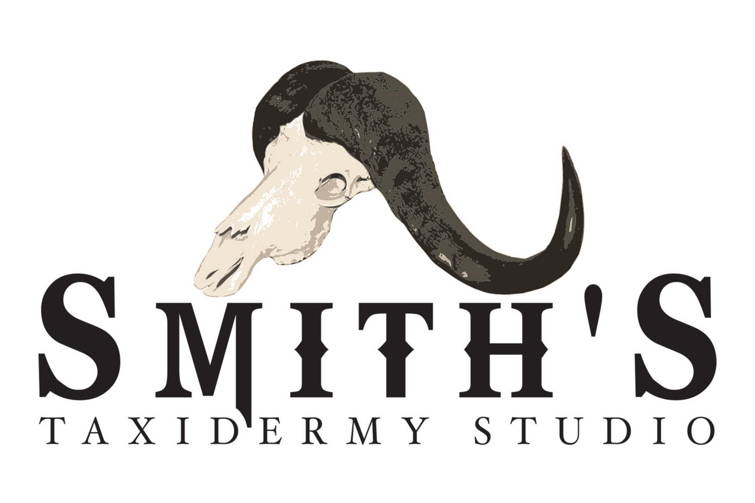 Smith's Taxidermy Studio