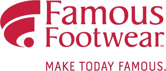 famous-footwear-logo.jpg