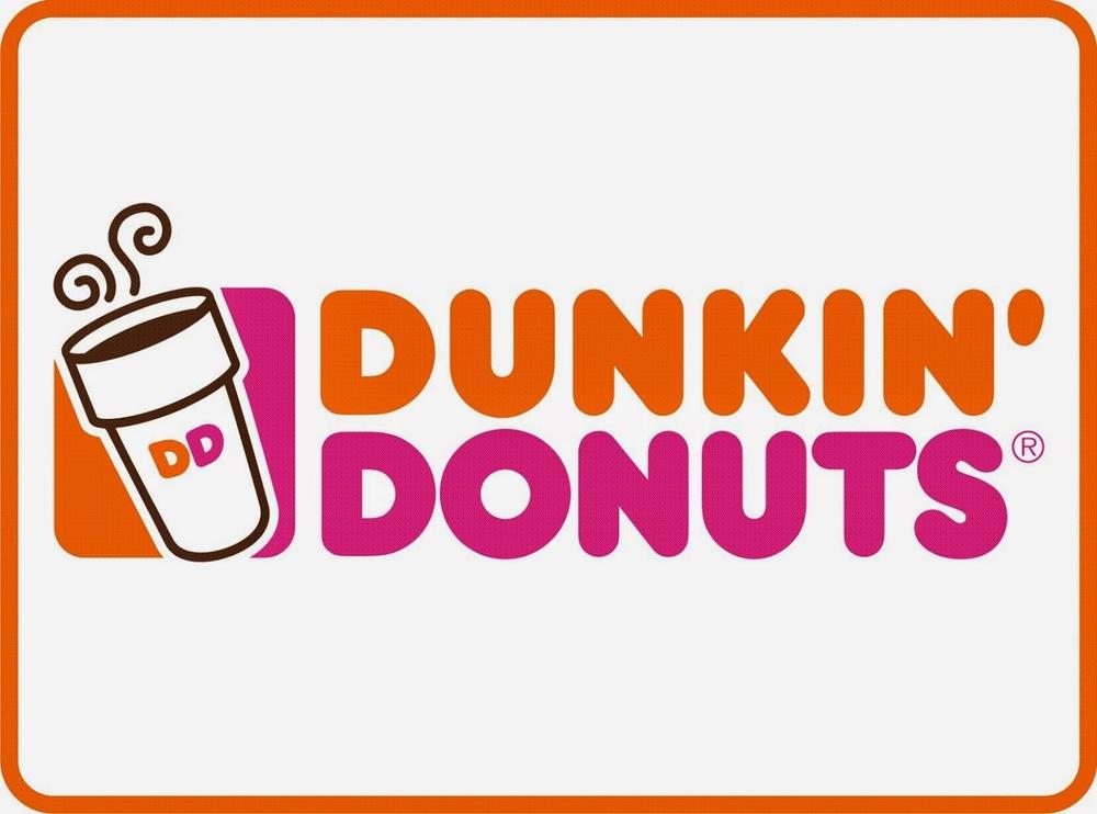dunkin-donuts-logo.jpg