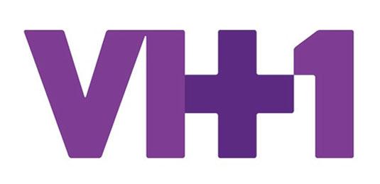 vh1 logo.jpg