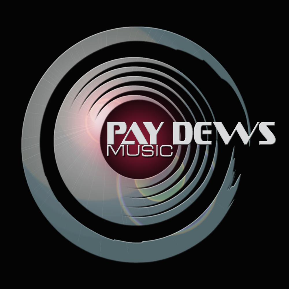 pd_logo.jpeg