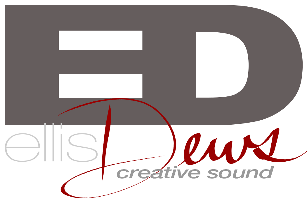 Ellis Dews Creative Sound