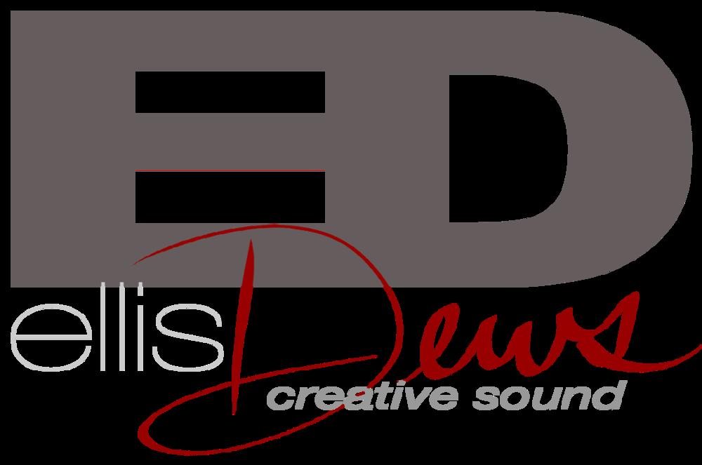 EDews-forblkbkg.png
