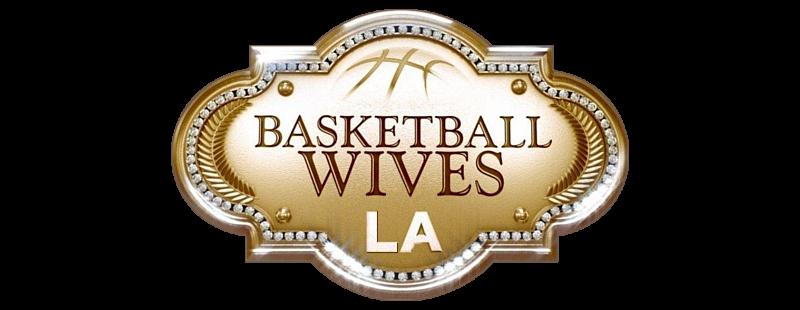 basketball-wives-la.png