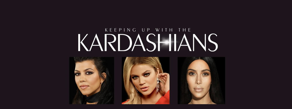 Kardashians.jpeg