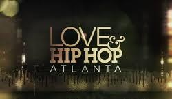 Love & Hip Hop.jpeg