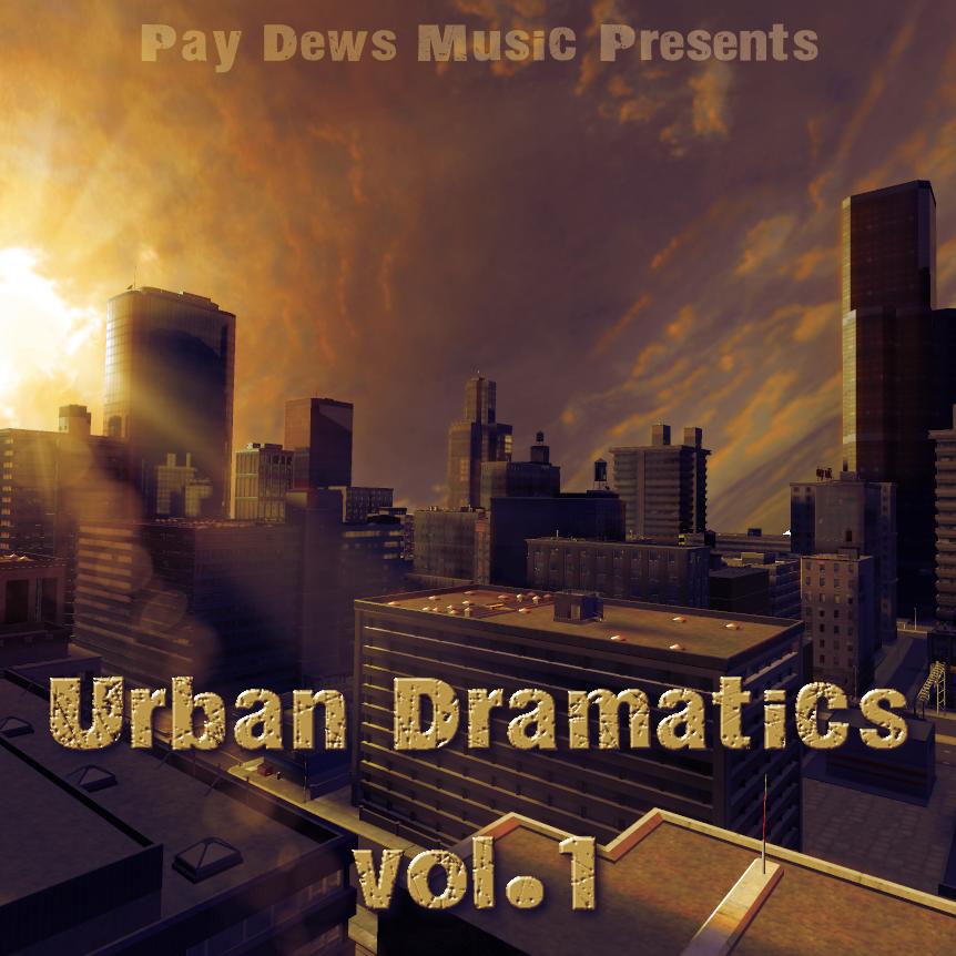 Urban Dynamics 5 Final 2.png