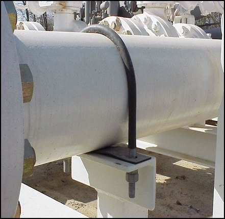 Advance Products Amp Systems Inc Pipeline Products