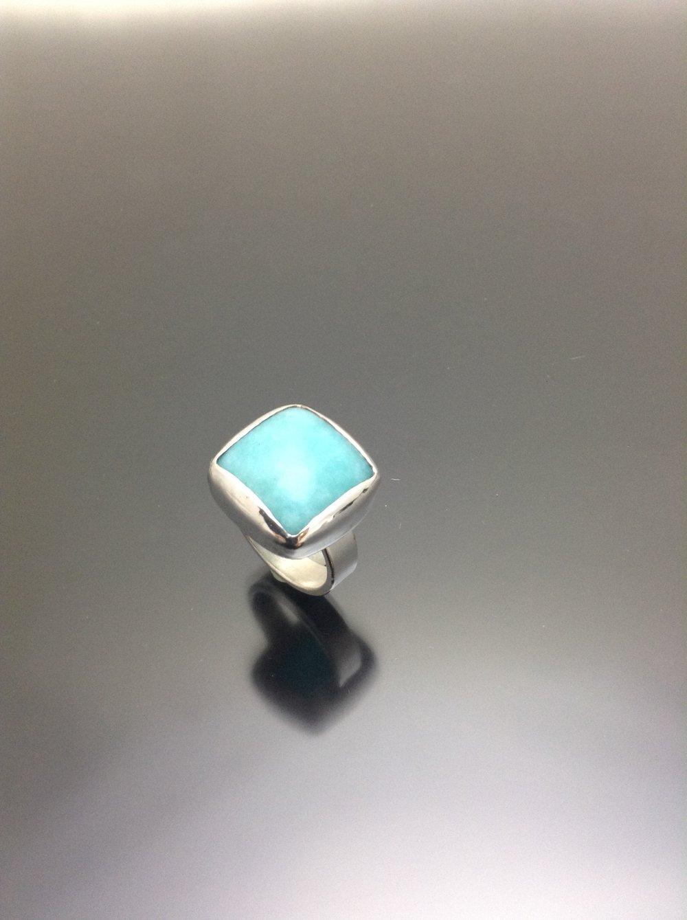 Amazonite ring.JPG