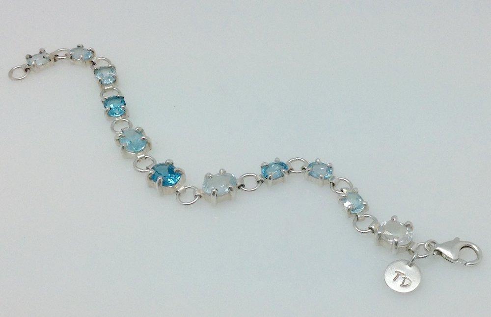 blue topaz gem set bracelet sterling.jpg