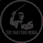 Maestro Media Transparent Background Logo.png