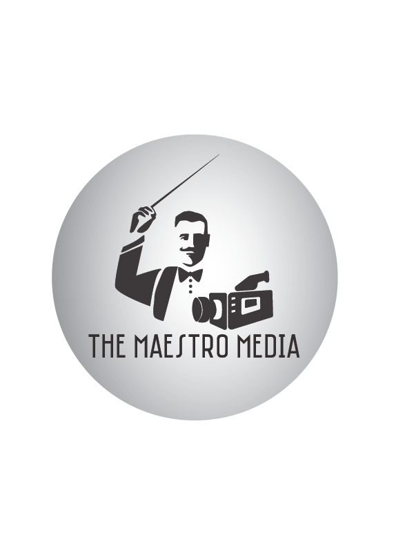 Maestro Media Gradient Logo.png