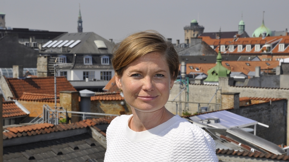 Katinka Hauxner  Owner and Adviser on Strategic Urban Development Master of Science in Political Science  +45 26 84 50 35  E-mail   DOWNLOAD CV