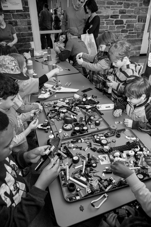 Makerspace-11.jpg