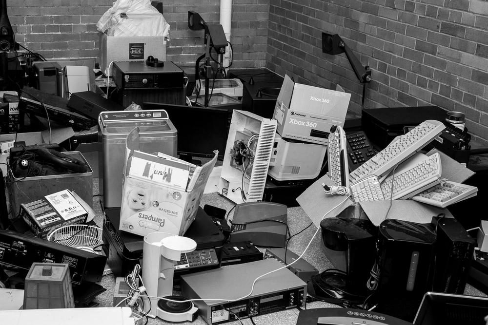 Makerspace-12.jpg