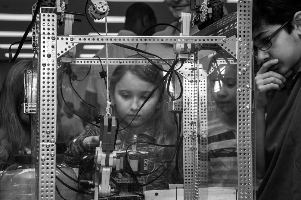 Makerspace-15.jpg