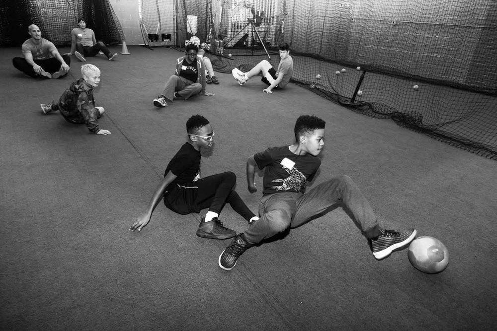 Mentors_Gym-7.jpg