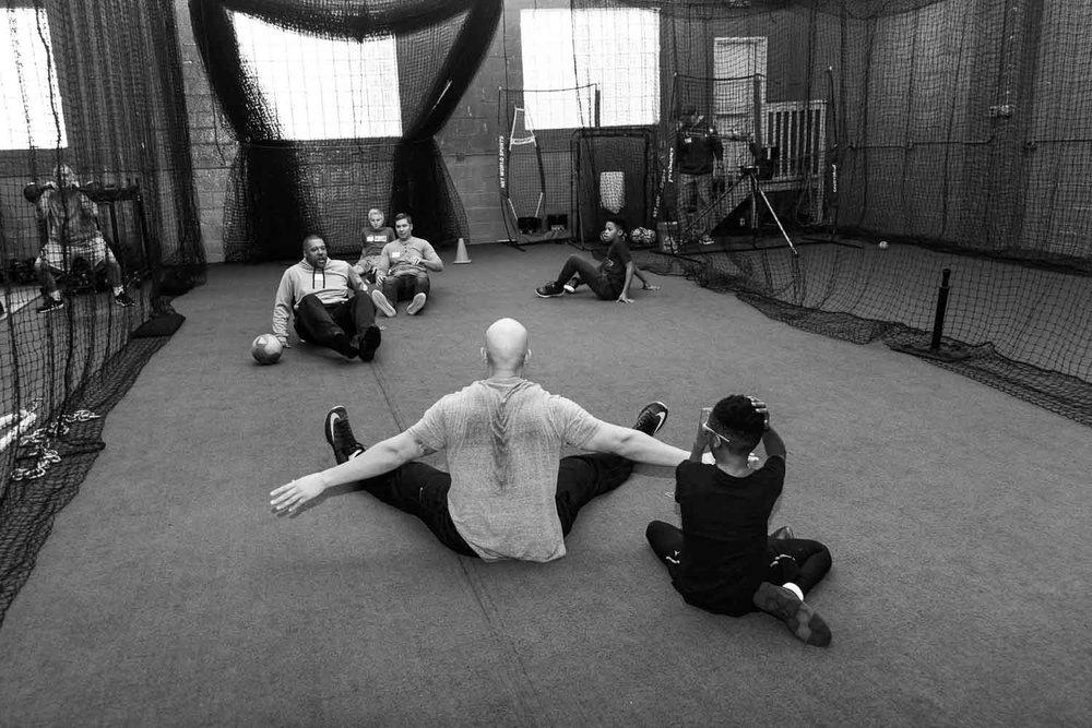Mentors_Gym-8.jpg
