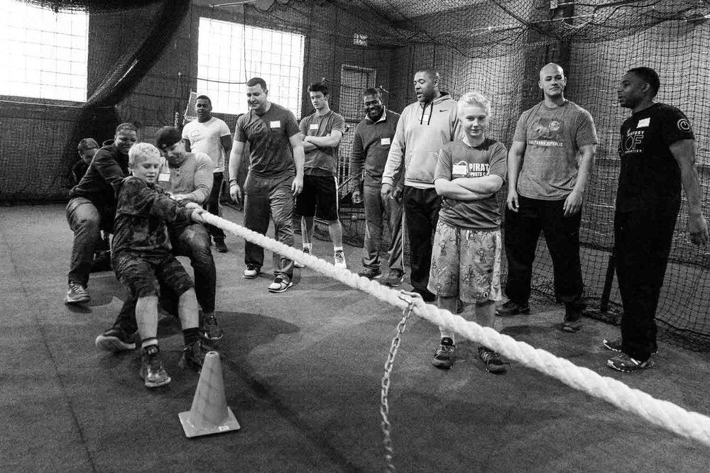 Mentors_Gym-11.jpg