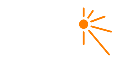 JC DANCE TROUPE