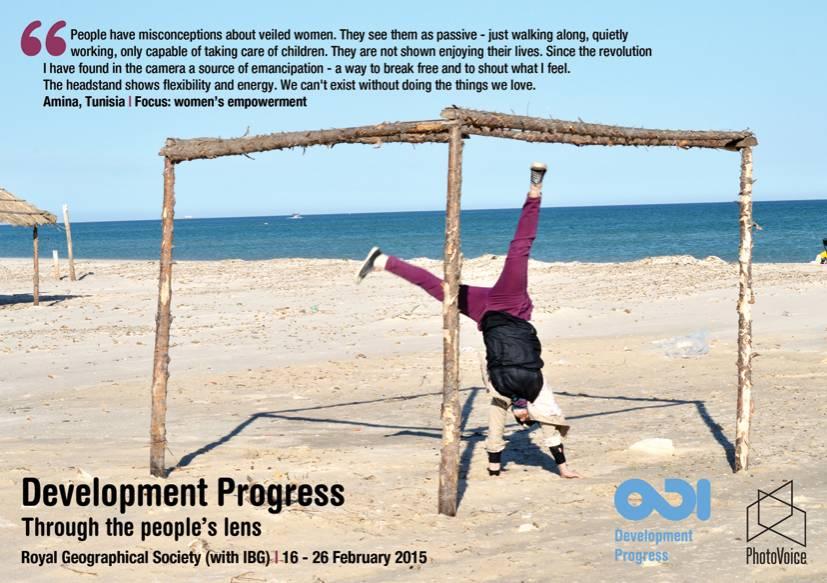 DevProg-Flyer-Tunisiafront-preview.jpg