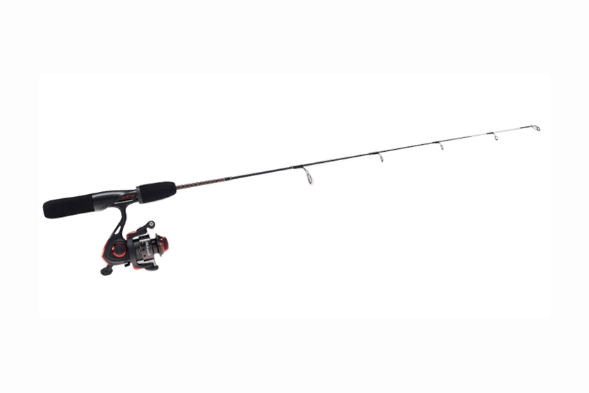 shakespeare_ugly_stik_gx2_ice_rod_and_reel_combo_1371340_1_og.jpg