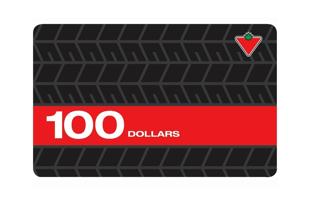 Canadian_Tire_10_Gift_Card-1.jpg