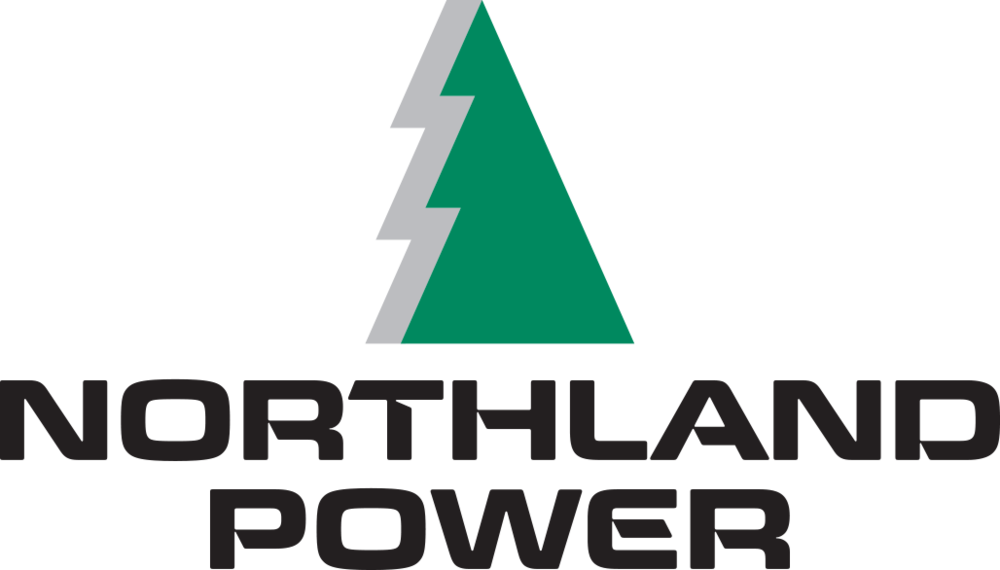 northland-lead-logo.png
