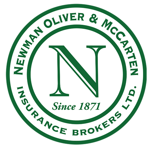 Newman-Oliver-McCarten.png