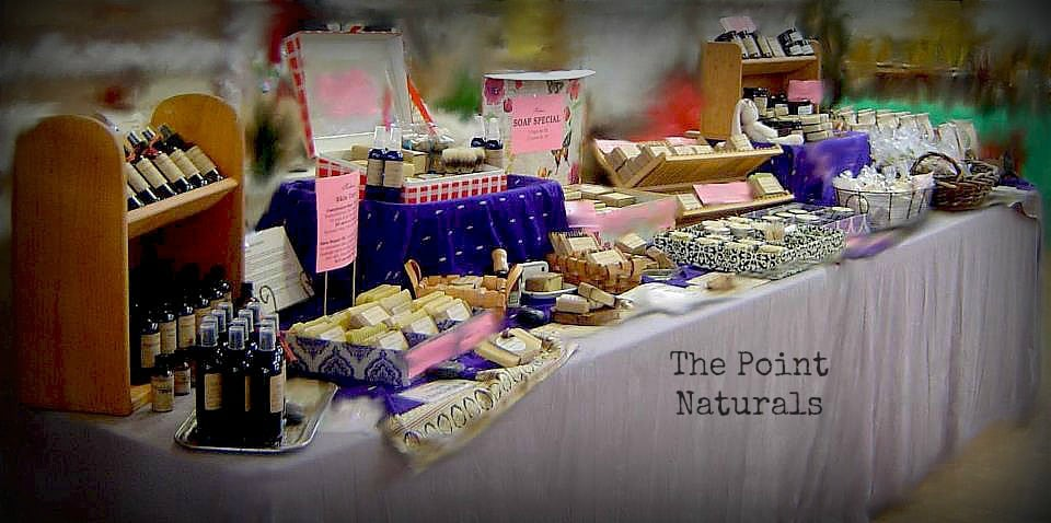 The+Point+Naturals+table+display+(2).jpg