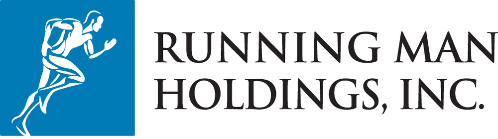 Running Man Holdings_Logo.jpg