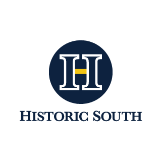 Historic South