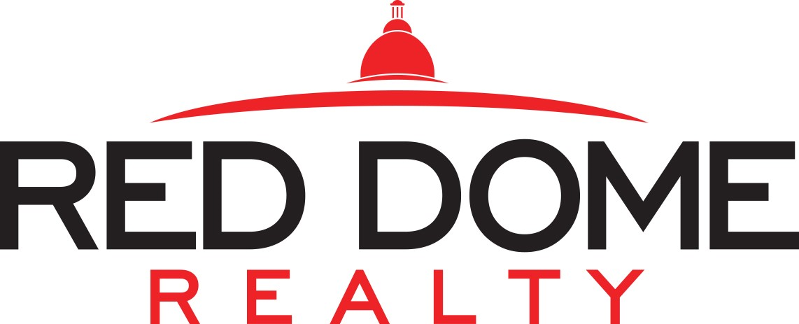 Red Dome | Commercial Real Estate | Boston, MA