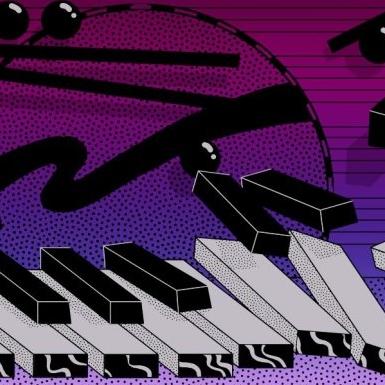bandcamp-jazz-august-1244.jpg