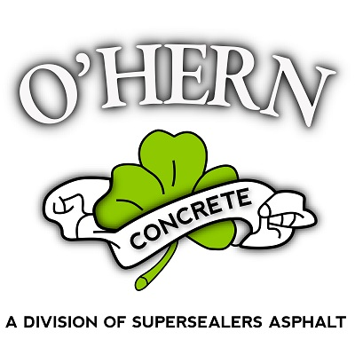 OHERN-logo-HR-400-with-division.jpg