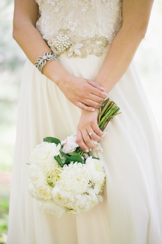 00328-Pittsburgh Wedding Photographer Succop Conservancy -20140524.jpg