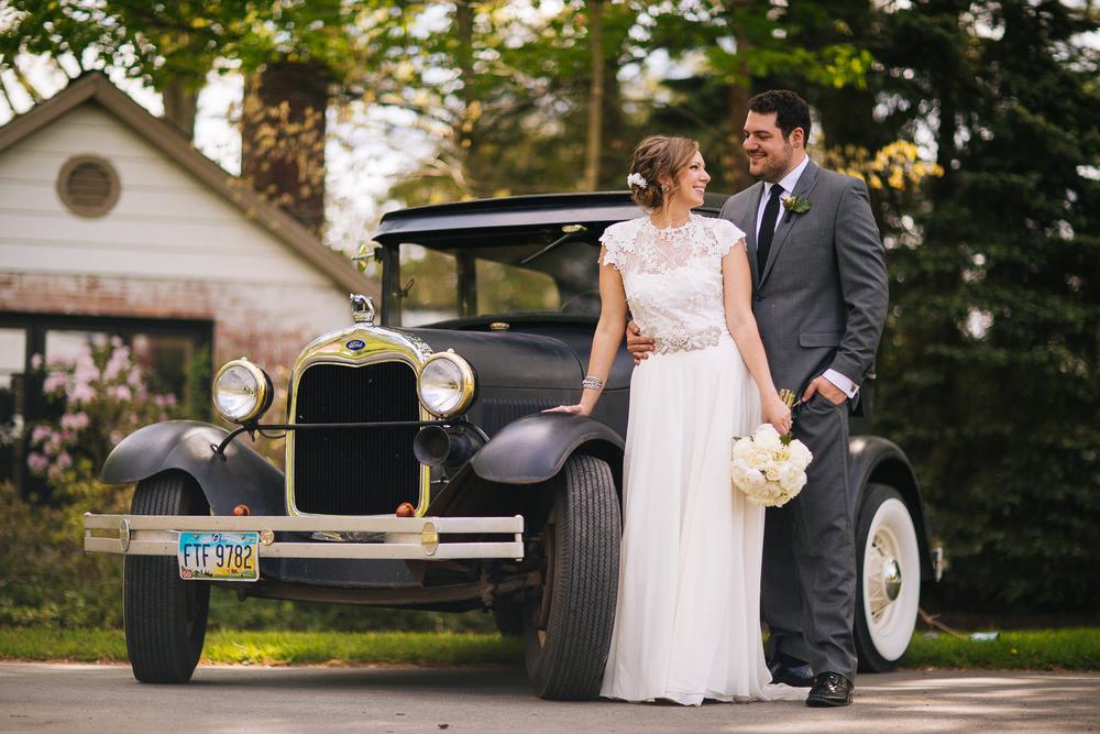 00623-Pittsburgh Wedding Photographer Succop Conservancy -20140524.jpg