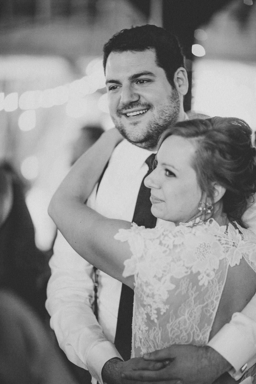 00983-Pittsburgh Wedding Photographer Succop Conservancy -20140524.jpg