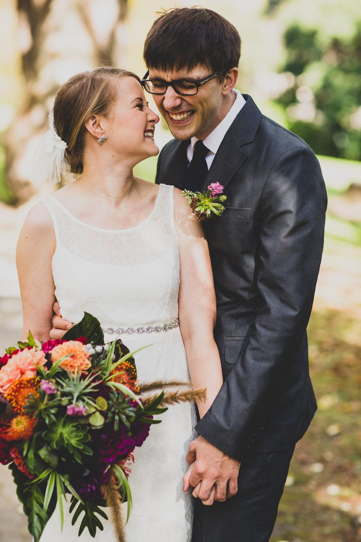 Lauren & Curtis  Glitter & Grit-0003.jpg