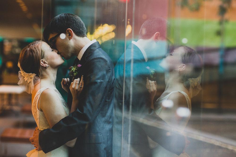 Lauren & Curtis  Glitter & Grit-0007.jpg