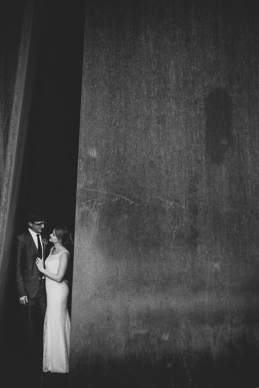 Lauren & Curtis  Glitter & Grit-0010.jpg