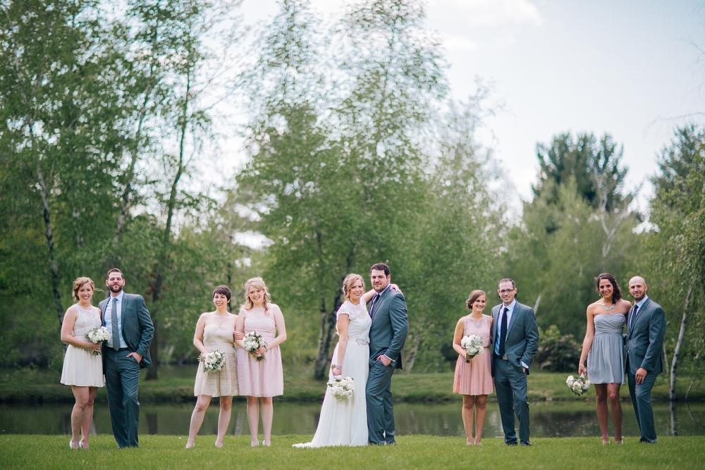 00306-Pittsburgh Wedding Photographer Succop Conservancy -20140524.jpg