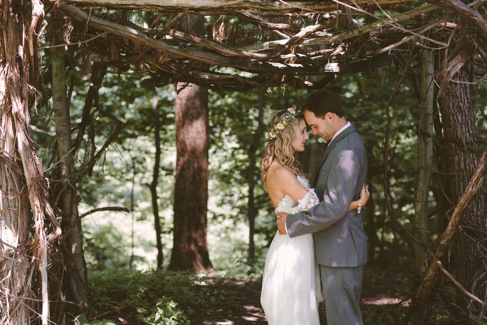 Hotmetalstudio pittsburgh wedding photography-148.jpg