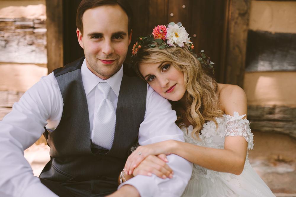 Hotmetalstudio pittsburgh wedding photography-315.jpg
