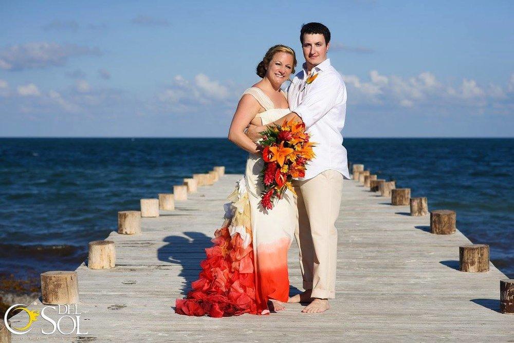 for erin wedding1.jpg