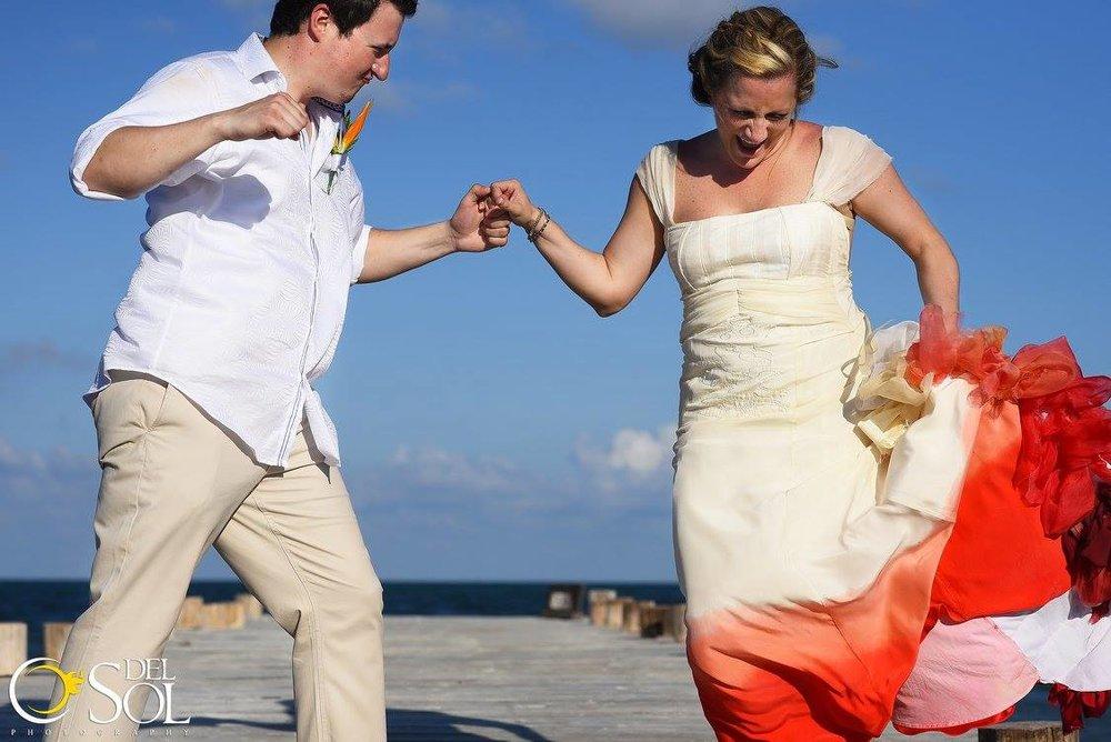 for erin wedding9.jpg