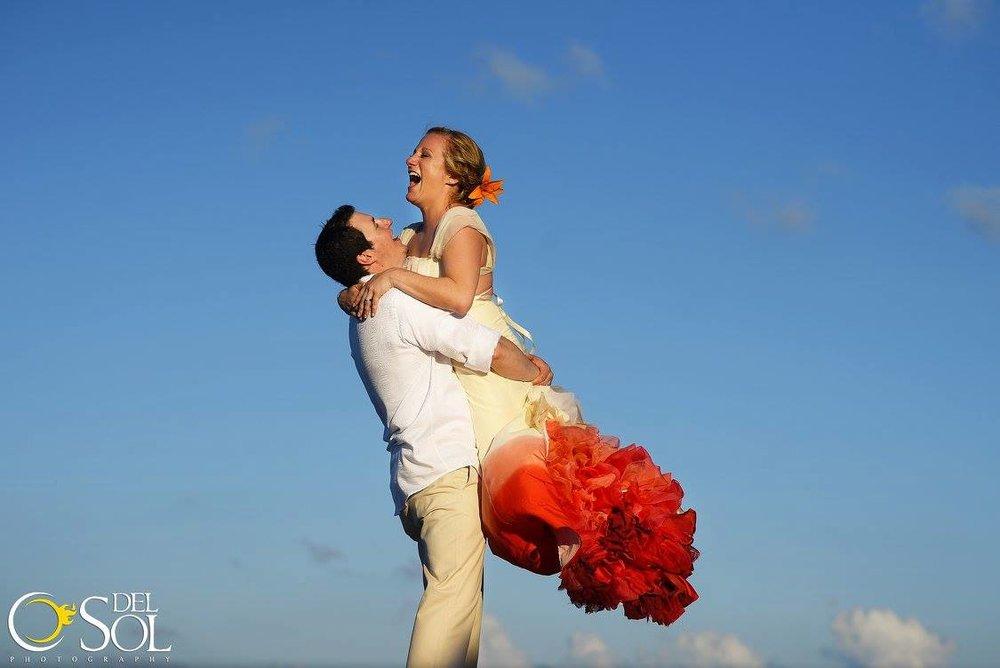 for erin wedding12.jpg