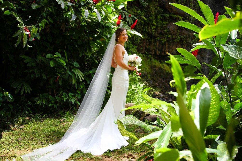 kauai wedding photographer (1 of 1)-41.jpg